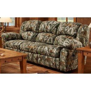 Camo Couch Wayfair