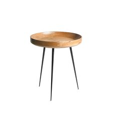 Albanese End Table