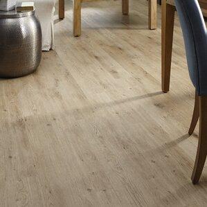 floating vinyl flooring you'll love   wayfair