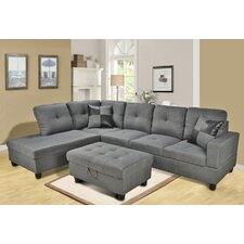 Living Room Furniture Sale Youll Love Wayfair