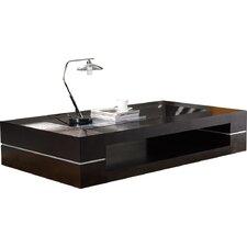 Modern Rectangle Coffee Tables AllModern - Modern coffee table
