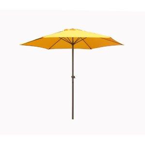 7.5u0027 Market Umbrella