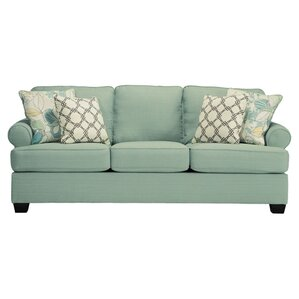 Inshore Queen Sleeper Sofa