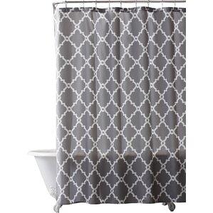 Shower Curtains Joss Main