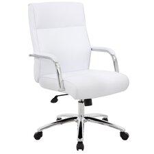 Modern Executive Office Chairs AllModern
