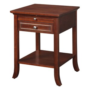 Serephina End Table