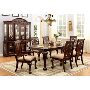 dining chairs with arms | wayfair