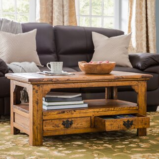 living room tables | wayfair.co.uk