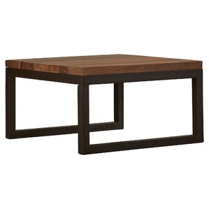 square coffee tables | joss & main