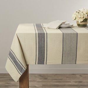 tablecloths you'll love | wayfair