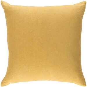 Olson Pillow Cover