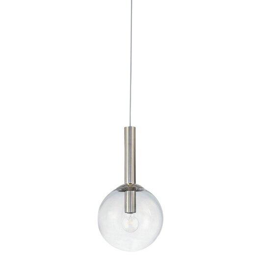 metallic pendant lighting design discoveries. metallic pendant lighting design discoveries bubbles 1light sichco