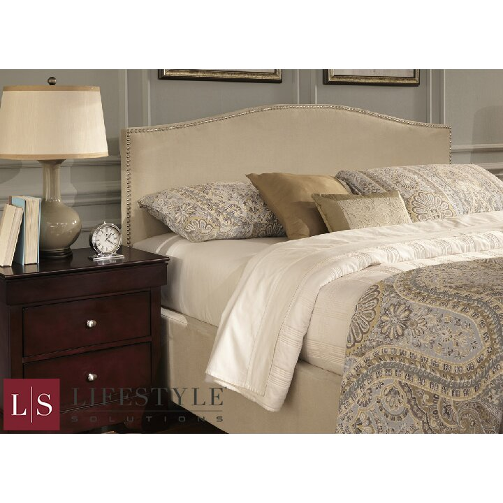 Lifestyle Solutions Bedroom Furniture