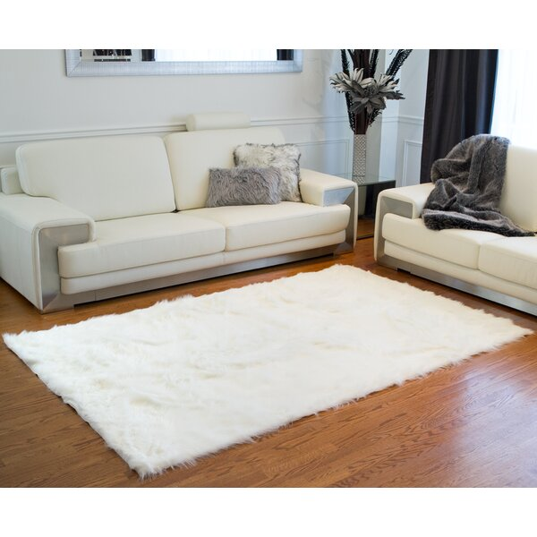 pictures of custom kitchen cabinets union rustic shawnta white area rug amp reviews wayfair ca 24670