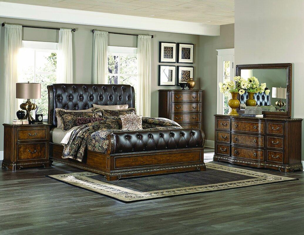 forest lane bedroom furniture   wayfair