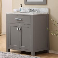 30 Inch Bathroom Vanities You\'ll Love | Wayfair