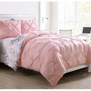 paisley bedding sets you'll love | wayfair