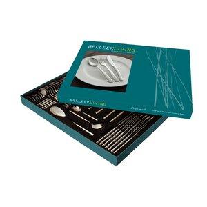 Eternal 58-Piece Cutlery Set