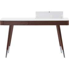 Calla Writing Desk