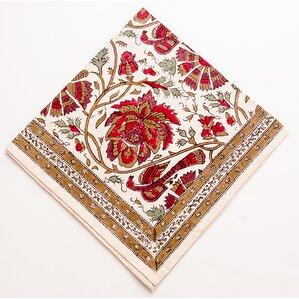 Marissa Tablecloth
