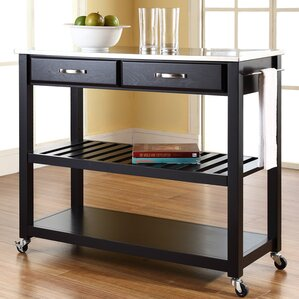 shop 990 kitchen islands & carts | wayfair