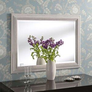 Soho Wall Mirror