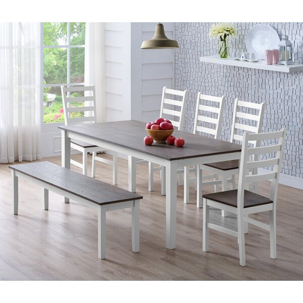 Dining Table Extension Pads Uk Dining Table 1 of Dining Room