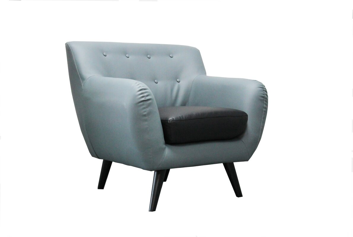 This mid century tufted club chairs is no longer available - Default_name