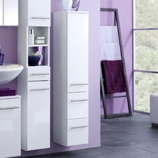 Bathroom Cabinets 30cm Wide bathroom cabinets 30cm wide storage for your only 25 cm and in