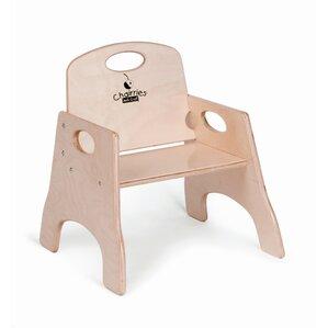 Stackable Preschool Chairs Youll Love Wayfair