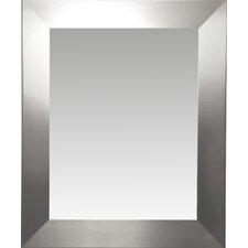 Modern Bathroom Mirrors AllModern