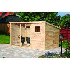 zwinger transportboxen. Black Bedroom Furniture Sets. Home Design Ideas