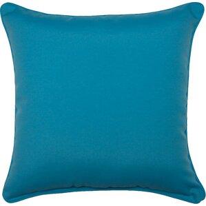 Jenna Indoor/Outdoor Pillow