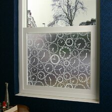 Window Film Decals Clings and Stickers Youll Love Wayfair