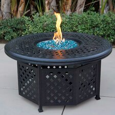 Fire Pit Tables Wayfair
