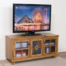 Desk Tv Stand Combo Wayfair