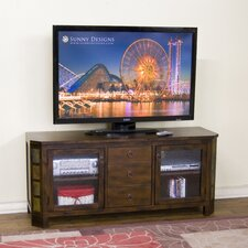 Tv Stand Dresser Combo Wayfair
