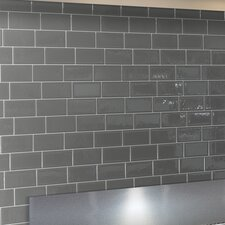 Find The Best Peel And Stick Backsplash Tile