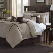 Striped Bedding Youll Love Wayfair