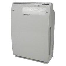 4 Stage Room HEPA Air Purifier