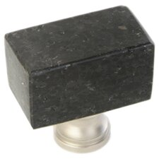 Rectangle Novelty Knob