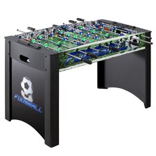 Playoff 4' Soccer Table