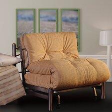Marlei Futon Chair