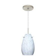 Pera 1-Light Pendant