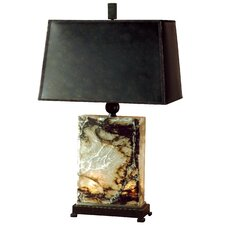 "Marius 29"" Table Lamp"