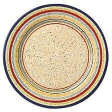 """Sedona 11.75"""" Dinner Plate (Set of 4)"""
