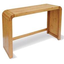 Cadence Console Table