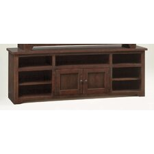 Sonoma TV Stand by Progressive Furniture Inc.
