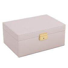 Brighton Large Jewelry Box