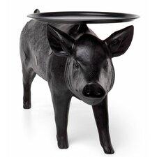 Animal Furniture Pig Coffee Table